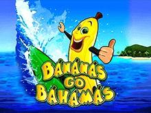 Bananas Go Bahamas онлайн в казино