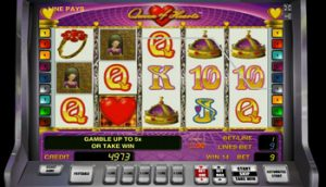 queen-of-hearts-2