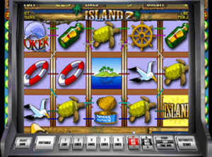 island-2-igrosoft-screen2