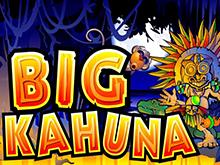 Онлайн аппарат Big Kahuna