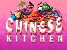 Chinese Kitchen: слот без бонусов для членов клуба Вулкан Платинум